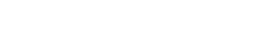 Logotipo de Greenpeace